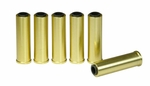 HFC Revolver Shells, 6 Pack for Green Gas Revolvers