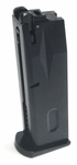 HFC/TSD Tactical M190 Series 25 Round Magazine