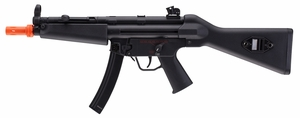 H&K MP5 A4 Competition Series AEG