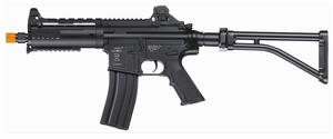 ICS-123 CXP Full Metal CQB M4 AEG