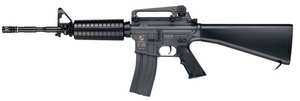 ICS-21 PCR-97 M4 AEG - Full Stock