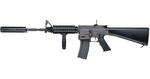 ICS-23 PCR-97 M4 RIS AEG - Full Stock