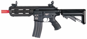 ICS-236 CXP-16 S Full Metal AEG