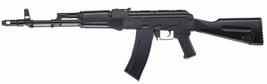 ICS-31 AK74 AEG - Full Stock