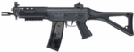 ICS-52 COMMANDO SIG 552 AEG - REFURBISHED