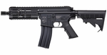 ICS CXP15 Concept Rifle AEG Airsoft Gun, Full Metal