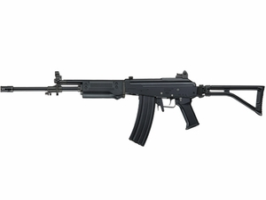 ICS Galil AR Electric Airsoft Rifle ICS-92 AEG