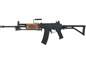 ICS Galil ARM Electric Airsoft Rifle ICS-91 AEG