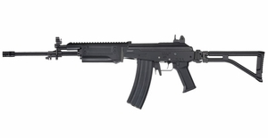 ICS ICAR GR Galil Airsoft Rifle, ICS-95 AEG
