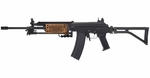 ICS ICAR GRM Galil Airsoft Rifle, ICS-94 AEG