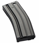 ICS M4 450 Round High Capacity Magazine