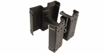 ICS M4 Series Dual Mag Clamp