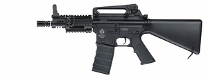 ICS M4 Stubby CQB Rifle ICS-46