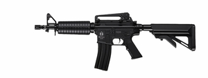 ICS M4 Carbine Style Full Metal AEG
