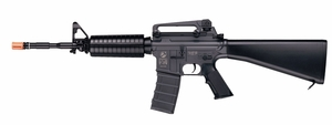 ICS M4A1 Fixed Stock Sportline AEG ICS-42