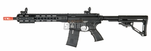 ICS Transform4 Electric Blowback AEG, Full Metal, Long Version