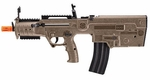 IWI Micro Tavor X95 Tan Automatic Electric Airsoft Rifle