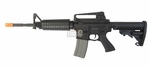 Javelin JM4A1 Electric Blowback Airsoft Rifle