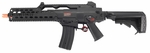 JG MK36 RIS Tactical AEG - REFURBISHED