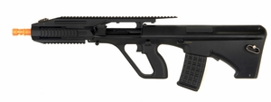 JG AUG A3 RIS Airsoft Rifle Bullpup AEG