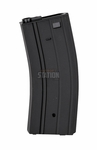 Metal M4 300 Round High Capacity Magazine For JG, Dboys, G&G, ASG, CYMA, Echo 1, VFC AEGs