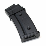 JG/Dboys MK36 360 Round High Capacity Magazine