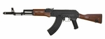 JG Full Metal AK47 Blowback AEG JG1012