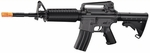 JG M4A1 AEG Airsoft Rifle F6604 - REFURBISHED