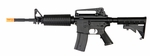 JG M4A1 Full Metal AEG Airsoft Rifle