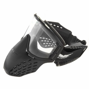 JT Airsoft Delta 2 Face Mask