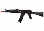 Kalashnikov AK105 Full Metal AEG Airsoft Rifle - REFURBISHED