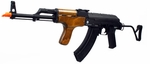 Kalashnikov AK47 AIMS Blowback AEG by Cybergun