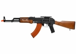 Kalashnikov Full Metal AKM AEG by Cybergun - REFURBISHED