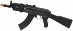 Kalashnikov Spetsnaz AEG by Cybergun - REFURBISHED