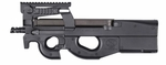 King Arms FN P90 Ultra Grade Tactical RIS AEG Airsoft Gun