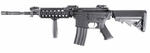 King Arms M4 RAS II Ultra Grade AEG Field Package