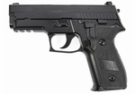 KJW Full Metal M229 Gas Blowback Airsoft Pistol