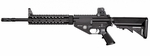 ***PRE-ORDER*** KRYTAC SR47 Limited Edition Full Metal AEG Airsoft Rifle