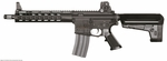 KRYTAC Trident CRB Full Metal AEG Airsoft Rifle