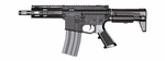 ***PRE-ORDER*** KRYTAC Trident PDW Full Metal AEG Airsoft Rifle