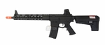 Krytac Trident SPR Full Metal AEG Airsoft Rifle