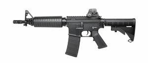 KWA CQR MOD.2 Electric Airsoft CQB Rifle
