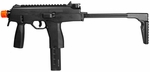 KWA KMP9 NS2 Gas Blowback Submachine Gun