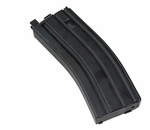 KWA LM4 PTR Green Gas Magazine, 40 Rounds
