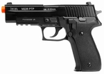 KWA M226 NS2 Airsoft Gas Pistol