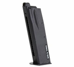 KWA NS2 Magazine for KZ75 Gas Blowback Airsoft Pistol