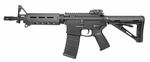 KWA RM4 PTS CQB Electric Recoil Airsoft Rifle
