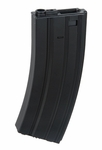 Lancer Tactical 300 Round High Capacity Metal M4 Magazine