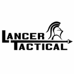 Lancer Tactical AEGs