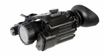 Lancer Tactical AN/PVS-14 Dummy NVG - Black